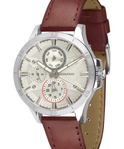 Guardo Premium 011407-2 Watch