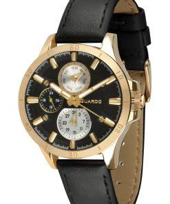 Guardo Premium 011407-3 Watch