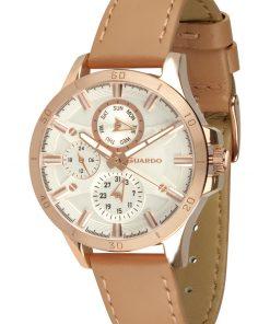 Guardo Premium 011407-5 Watch