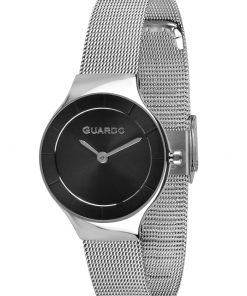 Guardo Premium 011919-1 Watch