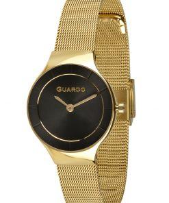 Guardo Premium 011919-3 Watch