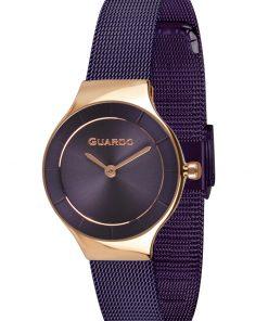 Guardo Premium 011919-6 Watch