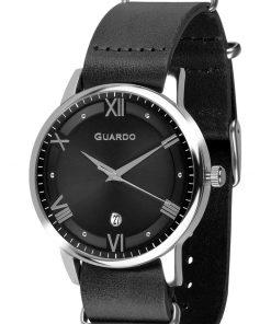 Guardo Premium 011994-1 Watch