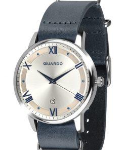 Guardo Premium 011994-2 Watch