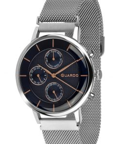 Guardo Premium 012015-3 Watch