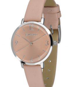 Guardo Premium 012231-1 Watch