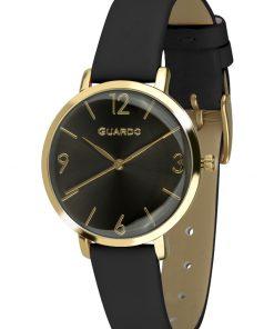 Guardo Premium 012231-3 Watch