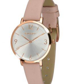 Guardo Premium 012231-6 Watch