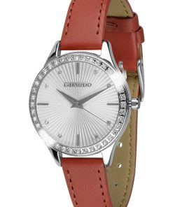 Guardo Premium 012241-3 Watch