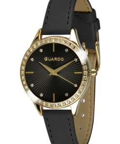 Guardo Premium 012241-4 Watch