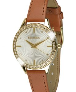 Guardo Premium 012241-5 Watch