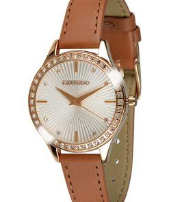 Guardo Premium 012241-6 Watch