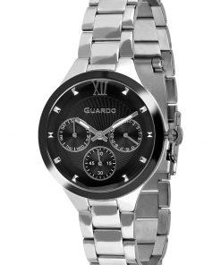 Guardo Premium 012244-1 Watch