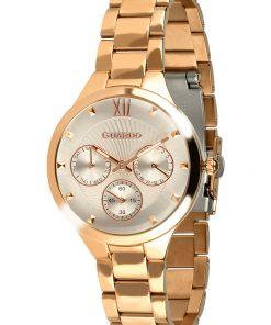 Guardo Premium 012244-5 Watch