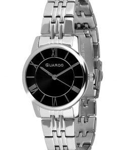 Guardo Premium 012375-1 Watch
