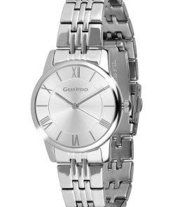Guardo Premium 012375-2 Watch