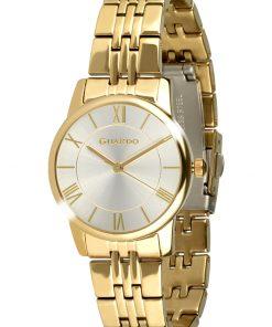 Guardo Premium 012375-4 Watch