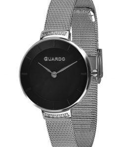 Guardo Premium 012439-1 Watch