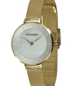 Guardo Premium 012439-4 Watch