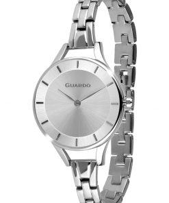 Guardo Premium 012440-2 Watch