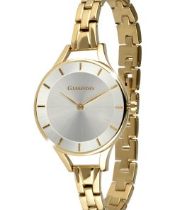 Guardo Premium 012440-4 Watch