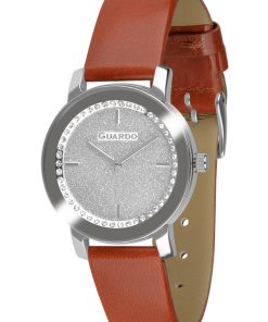 Guardo Premium 012477-1 Watch