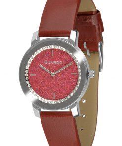Guardo Premium 012477-3 Watch