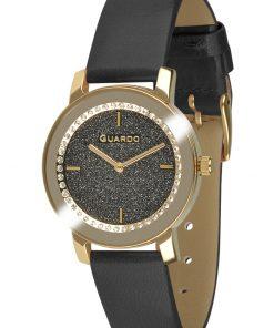 Guardo Premium 012477-4 Watch