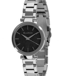 Guardo Premium 012502-1 Watch