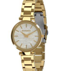 Guardo Premium 012502-3 Watch