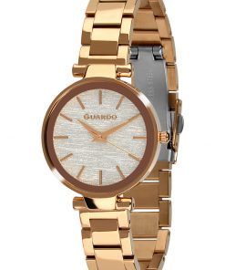 Guardo Premium 012502-5 Watch