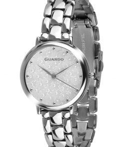 Guardo Premium 012503-2 Watch