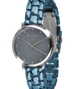 Guardo Premium 012503-6 Watch