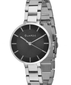 Guardo Premium 012505-1 Watch