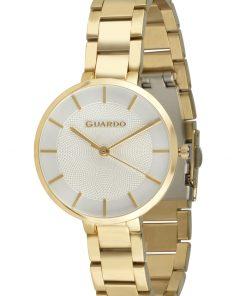 Guardo Premium 012505-3 Watch