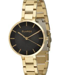 Guardo Premium 012505-4 Watch