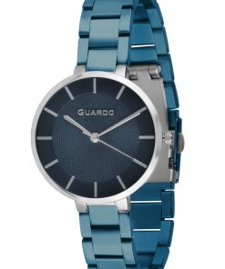 Guardo Premium 012505-6 Watch