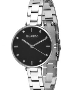Guardo Premium 012506-1 Watch