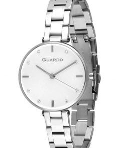 Guardo Premium 012506-2 Watch