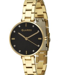 Guardo Premium 012506-4 Watch