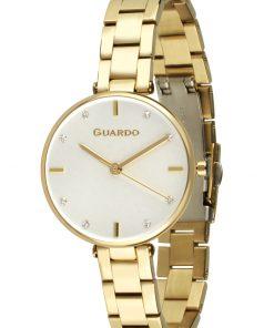 Guardo Premium 012506-5 Watch