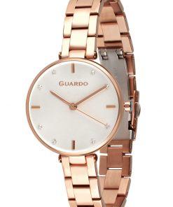 Guardo Premium 012506-6 Watch