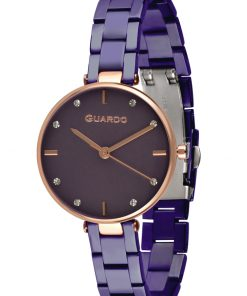 Guardo Premium 012506-7 Watch