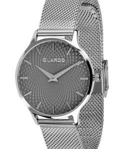 Guardo Premium 012516-1 Watch