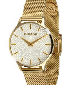 Guardo Premium 012516-4 Watch