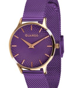 Guardo Premium 012516-5 Watch