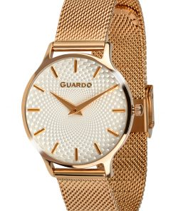 Guardo Premium 012516-6 Watch