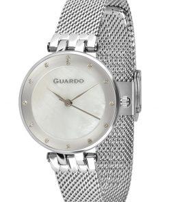 Guardo Premium B01206-2 Watch