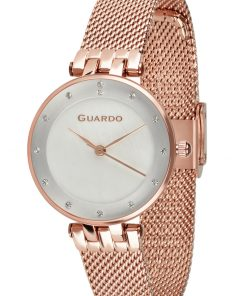 Guardo Premium B01206-5 Watch