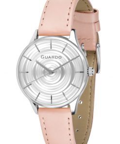 Guardo Premium B01253(1)-1 Watch